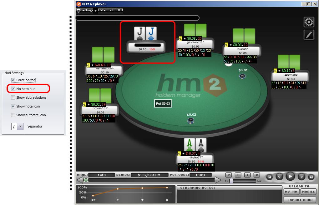 Все действующие казино онлайн