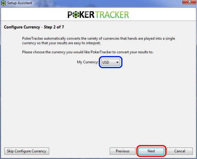Онлайн играть автоматы черти регистрации игровые в бесплатно без